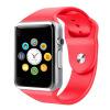 MYOHYA A1 Интеллектуальные часы Поддержка сим-карты и карты tf | Напоминание для детей умные детские часы | Умные часы дети | Носи кабели межблочные аудио cordial cim 1 fm