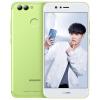 Huawei nova 2 Plus  (Китайская версия Нужно root) huawei nova китайская версия нужно root