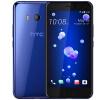Фото HTC U11 Yuan Wang синий 4GB +64 GB Мобильный Unicom Telecom Netcom двойной карты двойной режим ожидания смартфон htc u11 128 gb amazing silver