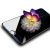 Задолго от Apple, 6с плюс закаленной стали мембраны Apple, iphone6s 6plus пленка плюс / 6plus закаленное стекло мембраны защитная пленка HD телефон пленки