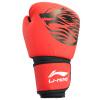 Li Ning Li-Ning взрослый боксерские перчатки перчатки Санда борется Муай Тай кикбоксинг тренировки боевой подготовки перчатки перчатки снарядные top king боксерские перчатки