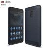 GANGXUN Nokia 6 Case Anti-Slippery Устойчивая к царапинам легкая мягкая задняя крышка из кремния для Nokia 6 nokia 6700 classic illuvial