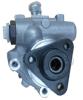 Совершенно новое качество P/S Усилитель руля насос для VW Passat & Audi A4 V6 коммутатор mingnuo vw passat 3b1867171e
