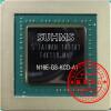 100% New N16E-GS-KCD-A1 N16E GS KCD A1 BGA Chipset 100% new n10p gs a2 n10p gs a2 bga chipset