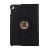 Флип-чехол для Apple iPad Mini 5 2017 Ударопрочный Kickstand Slim Solid Cover для iPad Mini 5 крепление на стену для ipad mini купить