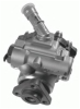 Для AUDI OEM 05-09 A8 Quattro-Насос гидроусилителя рулевого управления 4E0145156C new alternator for audi a6 2 0 tfsi 2005 12v 150a oem tg16c014 06e903016d