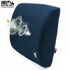 ASTROBOY Подушка с эффектом памяти формы для использования в машине или дома JYYK-01 телескоп ioptron astroboy orange