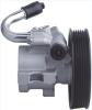 Насос гидроусилителя рулевого управления ACDelco GM Original Equipment 95241308 жидкость для гидроусилителя руля вольво s60 в спб