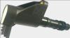 Катушка зажигания OE № 9663278480 для Cirroen C5 3.0 V6 Renault Laguna II /Grandtour 3.0 V6 24V ручной пылесос handstick dyson v6 cord free extra sv03 350вт желтый