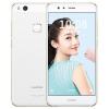 Huawei Nova Lite 4GB+64GB ( Global ROM ) аксессуар чехол huawei nova zibelino classico black zcl hua nov blk