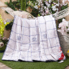 NANJIREN домашний текстиль удобное летнее одеяло домашний текстиль домашний кабинет