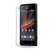 Для Sony Xperia M Dual C1905 Стекло-Экран Протектор Фильм Для Sony Xperia M Dual C1905 C1904 C2004 C2005 стекло-Экран Прот sony xperia tipo dual купить в спб