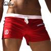 Taddlee Brand Men's Man Купальники Купальники Плавательные шорты для боксеров Спортивные костюмы Серфинг для шортов Кофты Кофты Мужские купальники купальники