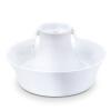 Соответствующие оболочки (PetSafe) Drinkwell * Avalon & Пагода фильтр с активированным углем (4 установлен) PAC00-13906 цена 2017
