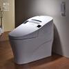 HIDEEP Ванная комната Сифонный интеллект Туалет ванная