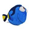 Jinyang творческий Г.А. Creatives В поисках Дори рыбы Dory плюшевые игрушки синий клоун кукла подушка кукла 40CM YK-HDZDY-DL-40 finding dory 36360 в поисках дори фигурка подводного обитателя 4 5 см в ассортименте