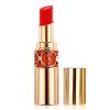 Ив Сен-Лоран (YSL) игристое чистого шарма губная помада # 51 ив сэйнт лорент ysl pure lipstick 211 матовая