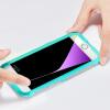 (ESR) Apple 6s / 6 закаленная пленка iPhone7 / 6 / 6s закаленная анти-Blu-ray пленка мобильного телефона (отправить фильм артефакт koolife apple iphone5s 5c se закаленная стеклянная пленка iphone se закаленная пленка iphone 5s закаленная пленка с высоким