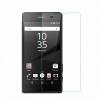 Для Sony Xperia E5 F3311 F3313 Стекло-Экран Протектор Фильм Для Sony Xperia E5 F3311 F3313 стекло-Экран Прот защитное стекло для sony f3311 xperia e5 caseguru