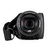 СП JVC GZ-R465BAC четыре анти-высокой четкости цифровая видеокамера / HD DV / проекции камеры черный jvc gz r430beu black цифровая видеокамера