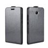 GANGXUN Xiaomi Redmi 4 чехол из полиуретановой кожи с флип-кошельком для Xiaomi Redmi 4 Pro Prime