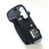 Nikon (Никон) оригинальный ручка / аккумулятор коробок MB-D15 подходит D7100 D7200 pixel vertax d15 for nikon d7100 d7200 battery grip