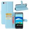 GANGXUN ZTE Blade V770 Корпус из искусственной кожи Магнитный флип-кошелек для крышки ZTE Blade V770 запчасти для мобильных телефонов zte u790 v790 n790 n790s