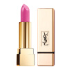 Ив Сэйнт Лорент (YSL) Pure Lipstick # 49 византийская армия iv xiiвв
