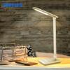 Philips (PHILIPS) Светодиодная настольная лампа работает с обучением спальни прикроватная лампа ультрафиолетовая лампа philips tl d18 08 60cm tube t8
