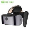 IQIYI VR очки приключение 4KVR разрешение машина 4K Qualcomm Snapdragon 821 процессор, смарт-очки 3D-шлем виртуальной реальности очки виртуальной реальности highscreen vr glass