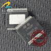 L9951XP  automotive computer board стрекоза 978 5 9951 2036 0