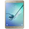 Samsung Galaxy Tab S2 таблетки 8.0 дюймов (8-ядерный процессор 2048 * 1536 3G / 32G отпечатков пальцев) Полный Netcom золотой T719C samsung galaxy note 10 1 3g 32 евротест