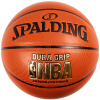 Spalding Spalding баскетбол композитный PU кожа баскетбол 74-269Y баскетбол