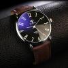 2017 Мужские часы Известные Лучшие роскошные бренды Кварцевые часы Мужские наручные часы Мужской наручные часы купить часы наручные российские мужские в уфе
