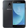 Samsung Galaxy J3 (J3300) 3GB + 32GB черный