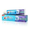 Крест (Крест) 3D Hyun свежий прохладный свежий белый зубные пасты 180 г съ мные зубные протезы