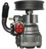 Масляный насос рулевого управления с усилителем KIA Picanto Morning SA 2005-2010 # 5710007000 масляный насос 4tnv94 98 4d84