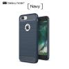 IPhone 7 Plus Case Anti-Slippery Устойчивый к царапинам Противоударный легкий бампер для iPhone 7 Plus anti drop case for iphone 7 plus