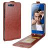 GANGXUN Huawei Honor 9 Case Кожа PU с флип-чехол для карт памяти для Huawei Honor 9 gangxun huawei honor 8 pro case anti slippery устойчивая к царапинам легкая мягкая задняя обложка из кремния для чести v9