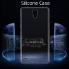 Силиконовый чехол и стеклянный костюм для Xiaomi redmi note4x, note4,4X, 4,4 PRO, 4A, mi 6, mi 5, mi 5s, mi max2 и т. Д.