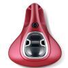 BOB-HOME UV-L605 пылесос для удаления пылевого клеща epson l605