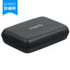 Orrick Division (ORICO) 2598S3 SATA3.0 HDD корпус 2,5 дюйма черного цвета ноутбук USB3.0 коробка защиты жесткого диска оррик отдел orico 2569s3 2 5 дюймовый ноутбук sata hdd корпус последовательный порт usb 3 0 внешняя коробка серебра
