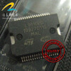 L9110PD automotive computer board free shipping 10pcs l9110pd