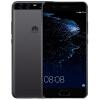 Оригинальный 5.1-дюймовый Huawei P10 4GB RAM 64GB ROM Kirin 960 Octa Core сотовый телефон EMUI 5.1 Отпечаток пальца Dual SIM 20.0M huawei nova lite 4gb 64gb global rom