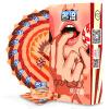 Personage презервативы 30 шт. секс-игрушки для взрослых personage ультратонкие презервативы маленького размера с точечной структурой 10 шт