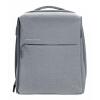 MI Простой рюкзак для компьютера 14 дюймов мужской/женский рюкзак монитор для компьютера 19 дюймов