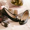 RUXI удобная женская обувь на плоской подошве женская обувь на плоской подошве 2015 40928856603ali