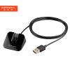 все цены на  Plantronics Voyager Legend Legend Bluetooth гарнитура Bluetooth гарнитура уха одноместный частный настольный зарядный стенд  онлайн
