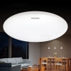 Panasonic HHLA1041CB LED спальне потолочный светильник 11W выход на балкон