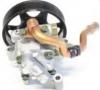Новый высококачественный P / S усилитель рулевого управления для Mazda подлинная hyundai 57100 1e000 усилитель рулевого управления масляным насосом